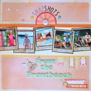 Snapshots1